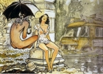 Optimizado MILO MANARA 108