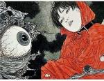 Optimizado TAKATO YAMAMOTO 012
