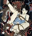 Optimizado TAKATO YAMAMOTO 038