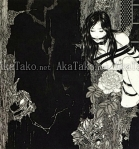 Optimizado TAKATO YAMAMOTO 046