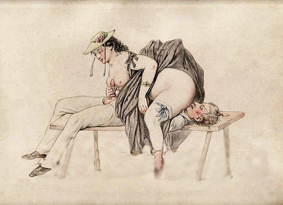 homo erotik for herrer erotisk historie