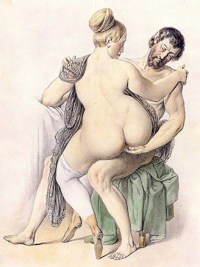 lesbian sex norsk erotik